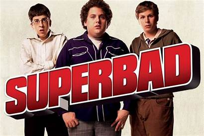 Superbad Moments Movies Characters Quotes Scenes Infinite
