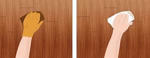 Peinture Pour Lambris Vernis : entretenir un lambris bois lambris ~ Melissatoandfro.com Idées de Décoration