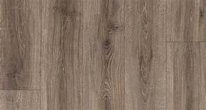 heathered oak pergo maxr laminate flooring pergor flooring With pergo parquet