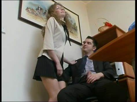 Screwed Date With Lustful Officer Photographer And His Sheer