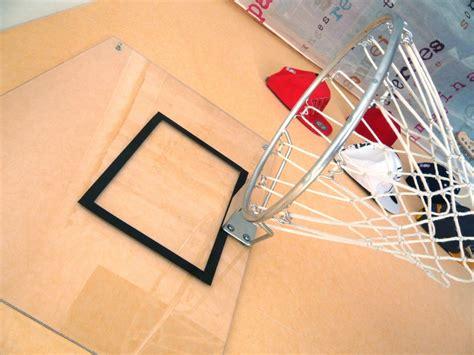 chambre de basket mobilier table panier de basket de chambre