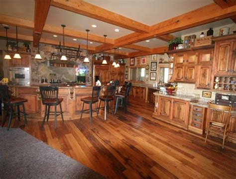 western kitchen design mike roths paw designs western furniture for 3385