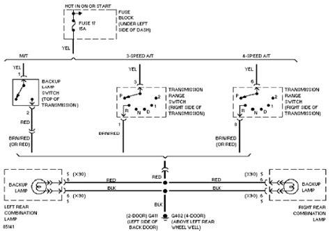 Suzuki Electrical Diagram Circuit Wiring