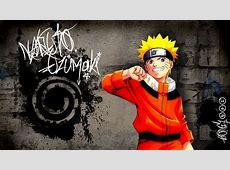 Wallpapers Naruto Shippuden HD 2015 Wallpaper Cave
