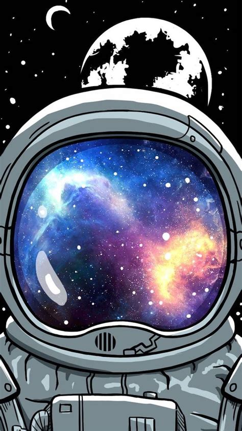 In order to download wallpaper which fits your screen check the resolutions listed below 1001+ ideas for a cool galaxy wallpaper for your phone and ...