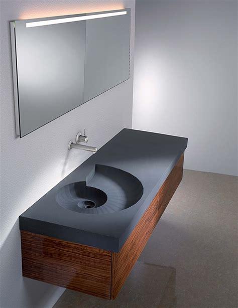sink bathroom decorating ideas 33 bathroom sink ideas to get inspired from
