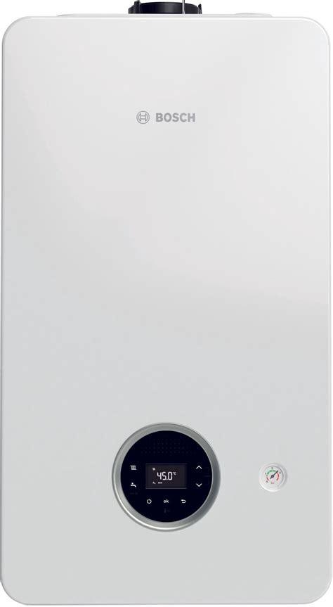 Katls Bosch 15/25 C, kondensācijas - 1a.lv
