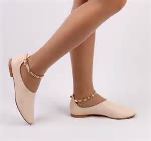 cinderella wedding dress size leather comfy stylish flat shoes elfin by