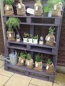 24 indoor herb garden ideas to look for inspiration With katzennetz balkon mit taoro garden tenerife