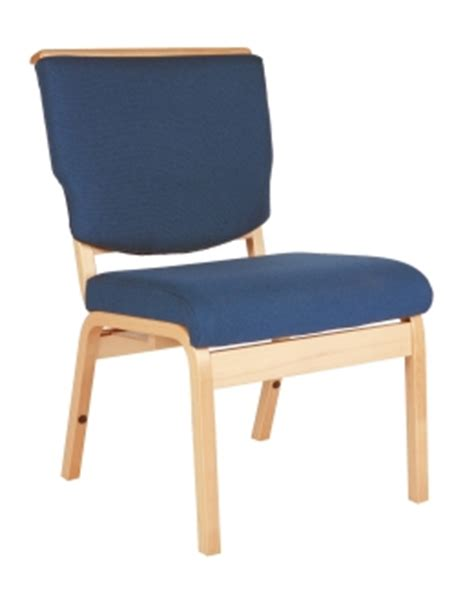 wooden stackable church chairs church chairs hudson wood stacking chair