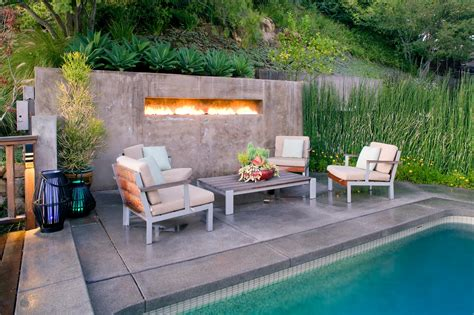 Best Patio Designs by 50 Best Patio Ideas For Design Inspiration For 2019