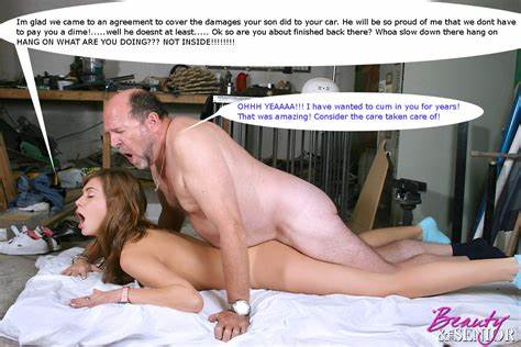 Braids Teenage With Bigtits Enjoys Stepdaddy Desire My Cous Porn Want Her