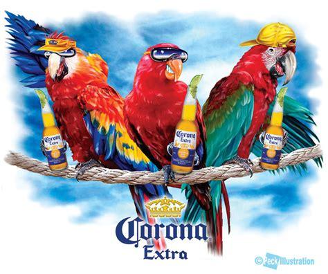 buy corona wallpaper wallpapersafari