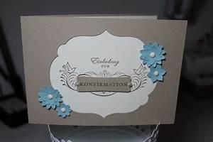 Geburtstagseinladungen Selber Gestalten : einladungskarten einladungskarten selber machen einladungskarten einladungskarten ~ Watch28wear.com Haus und Dekorationen