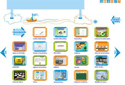 Actividades Y Juegos Para Aprender A Escribir Educanave