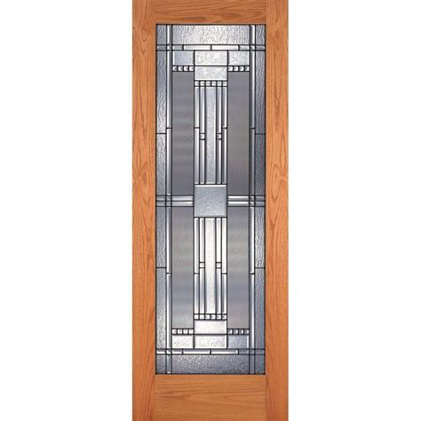 3 panel interior doors home depot steves sons 32 in x 80 in 3 panel mission unfinished