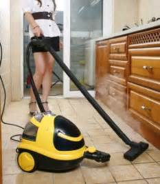 best vacuum for ceramic tile floors best vacuum cleaner for tile apps directories