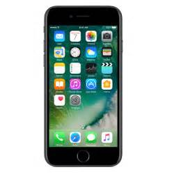 iphone 7 pictures iphone 7 from apple bell mobility bell canada