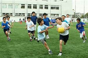 St. Mary's International School | The Expat's Guide to Japan