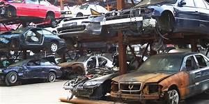 Mercedes Umweltprämie 2017 : diesel umweltpr mie 2018 wer zahlt wie viel carwow ~ Kayakingforconservation.com Haus und Dekorationen