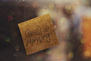 good morning tumblr - Mobile wallpapers