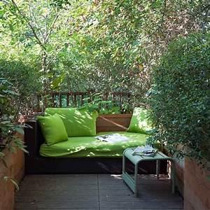 amenagement jardin 105 photos pour votre petit coin de With amenagement jardin petite surface