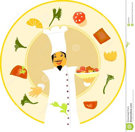 master cuisine the gallery for gt food clipart