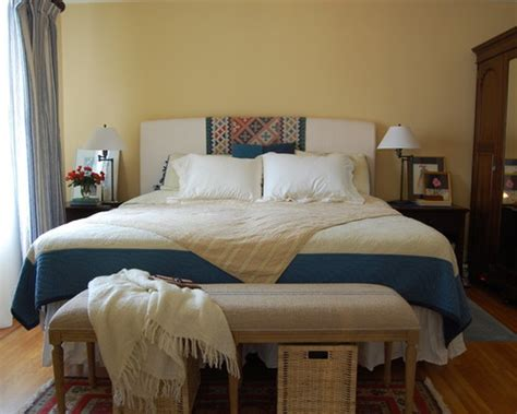 bedroom ideas with king bed how to organize a narrow bedroom feel more spacious home Small