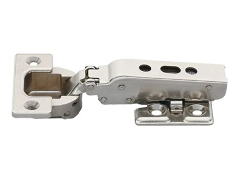 Heavy Duty Cabinet Hardware by Heavy Duty Cabinet Hardware Information