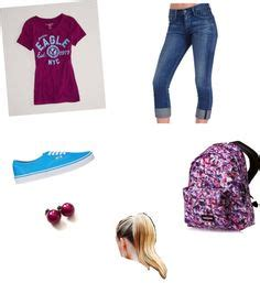 Filed trip outfits on Pinterest | Amusement Parks Field Trips and Amusement Park Outfits