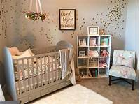 unique nursery ideas themes for baby girl baby nursery bedding sets unique baby ...