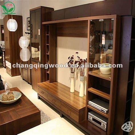 Living Room Cupboard by Living Room Cupboard Designs Hawk
