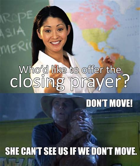 Funny Mormon Memes - some of the best mormon memes on the internet lds s m i l e