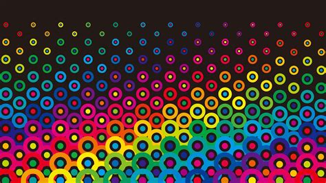 3d & Abstract Wallpapers  Hd Hdcoolwallpaperscom