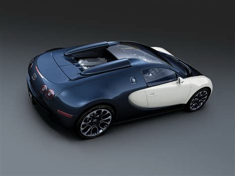 Bugatti Royale Top Speed by 2010 Bugatti Veyron Royal Blue Gallery 351173 Top Speed