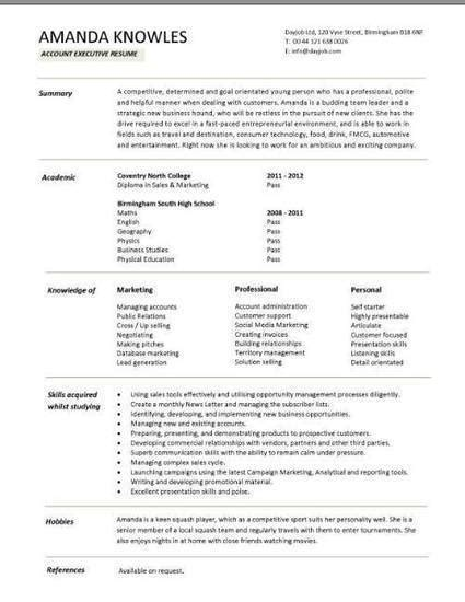 resume template libreoffice fee schedule template