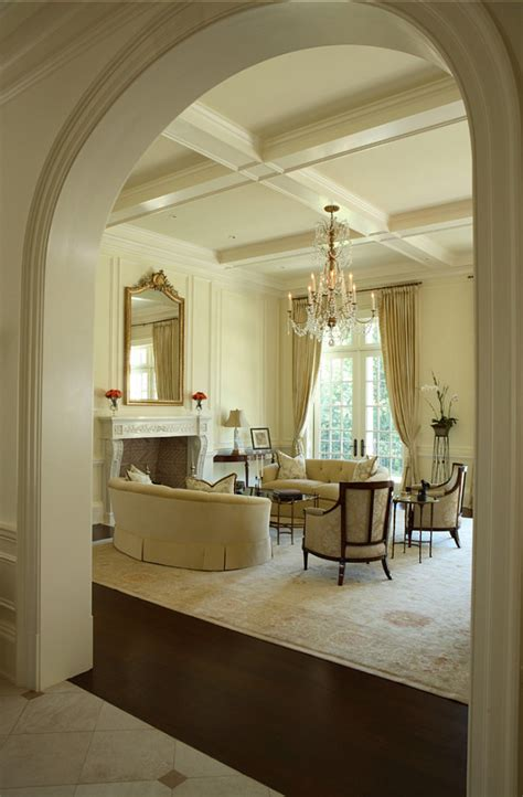 traditional home interior design traditional interiors home bunch interior design ideas