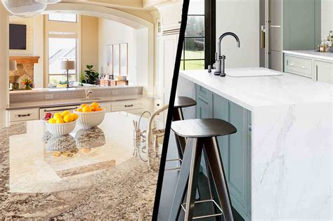 Corian Vs Granite Bathroom Countertops by Why Corian Countertops Are So Popular Multistone Inc