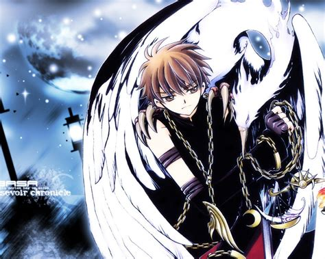 View, download, rate, and comment on a large variety of forum avatars & profile photos. Cool Anime Wallpaper - WallpaperSafari