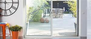 Inter Volet Roulant Somfy : volet roulant somfy baie vitree ~ Edinachiropracticcenter.com Idées de Décoration