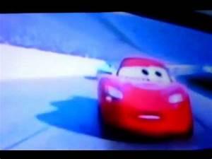 Cars Youtube Français : cars 3 toute les bande annonce en fran ais youtube ~ Medecine-chirurgie-esthetiques.com Avis de Voitures