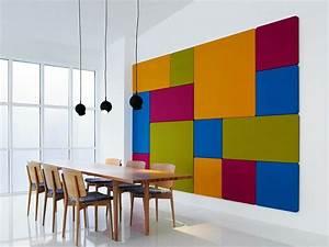Magasin Bricolage Annecy : magasin de bricolage grenoble prev with magasin de ~ Melissatoandfro.com Idées de Décoration