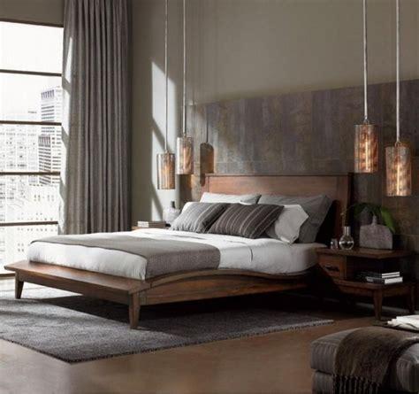 image de chambre romantique chambre romantique design de maison