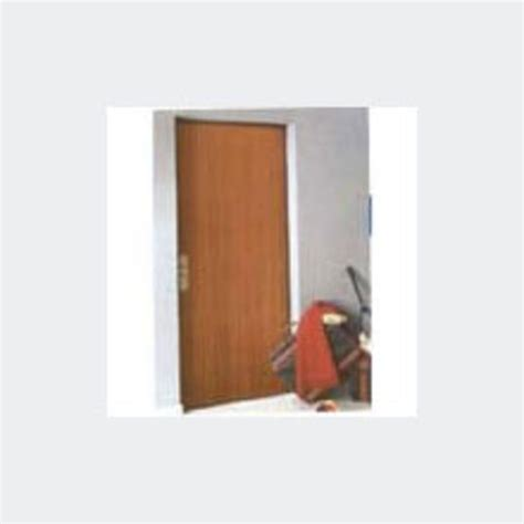 rideau metallique anti effraction bloc porte pali 232 re blind 233 e anti effraction a2p bp1 fichet serrurerie b 226 timent
