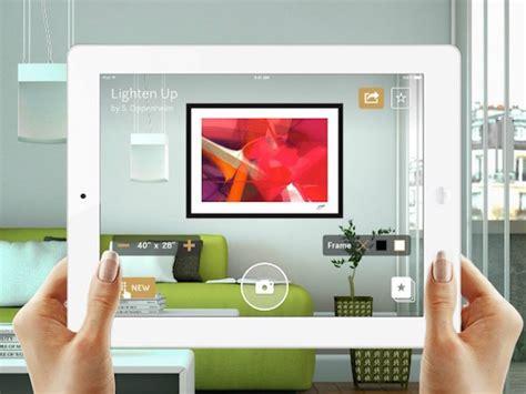 future  interior design  ways  industry