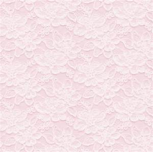 Lace Backgrounds : everything your tumblr needs