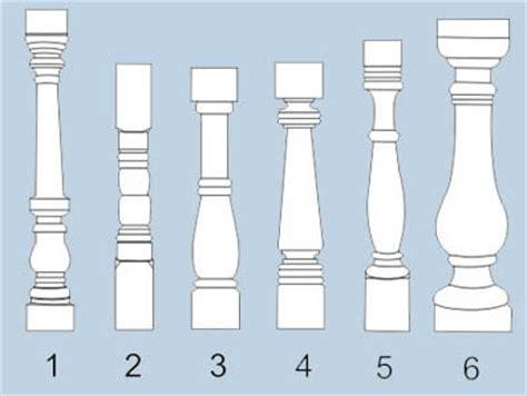 lathe pattern wood   patterns