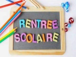 montant prime rentree scolaire le guide des aides sociales et financi 232 res en