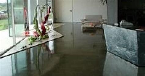 quanto costa fare un pavimento in resina quanto costano i pavimenti in resina
