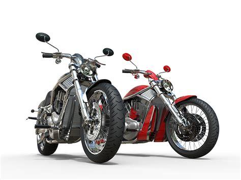Harley Davidson Rental Rates by 2017 Harley Davidson Glide Special Rnb